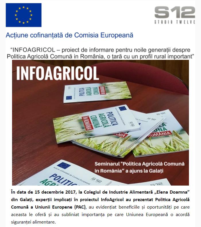 InfoAgricol7
